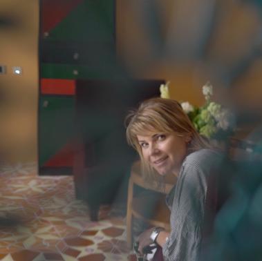 Laure d'Arles, le clip