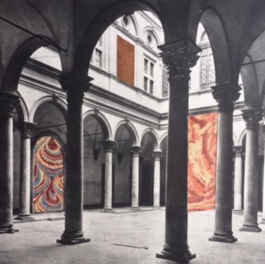 Retrouver l'Italie avec Blandine Chambost