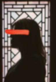 Charlotte_a_partagé_une_esquisse_avec_