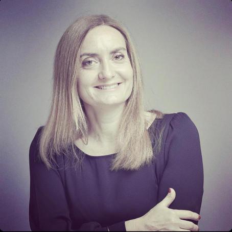 Séverine Moulis, une avocat(e) entre scène et Rhône.