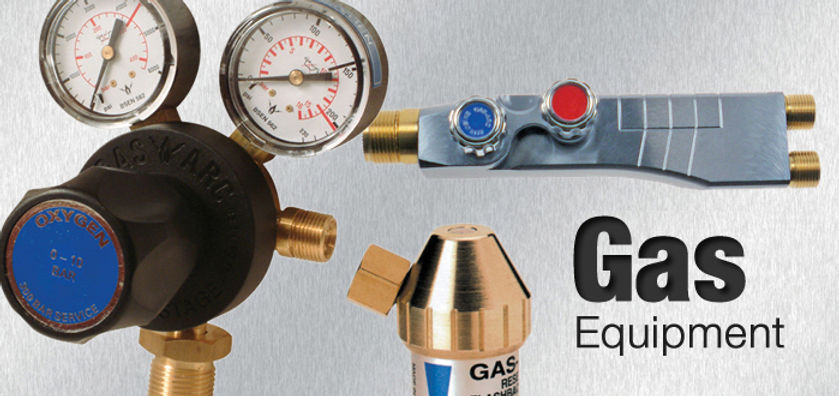 gas-equipment - copia3 - copia.jpg
