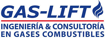 Logo Oficial GL.rgb.jpg