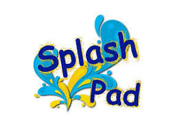 FPC Newton- Splash Pad Gathering