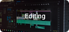 Creator Connect editing