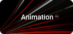 Animation.png