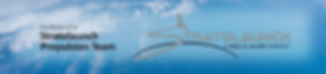 Stratolaunch_Logo_Website.png