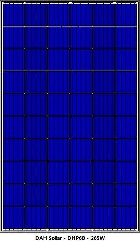 1640x992x35 Panel 5Bar_265W.jpg