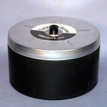 Tumbling Barrel - 4lb