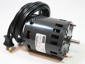 Tumbler Motor - QT6 & QT12