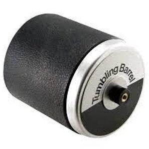 Tumbling Barrel - 3lb