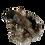 Thumbnail: Smoky Quartz Cluster