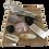 Thumbnail: Cleanse & Clarity Kit