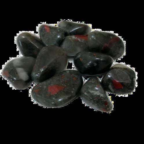 Bloodstone - medium
