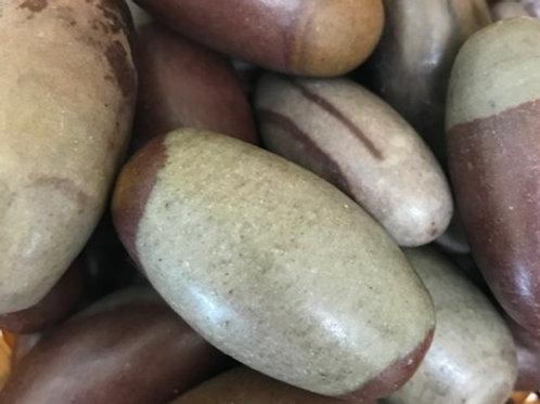 Shiva Stones - medium