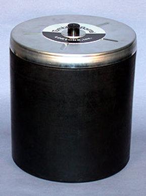 Tumbling Barrel - 12lb