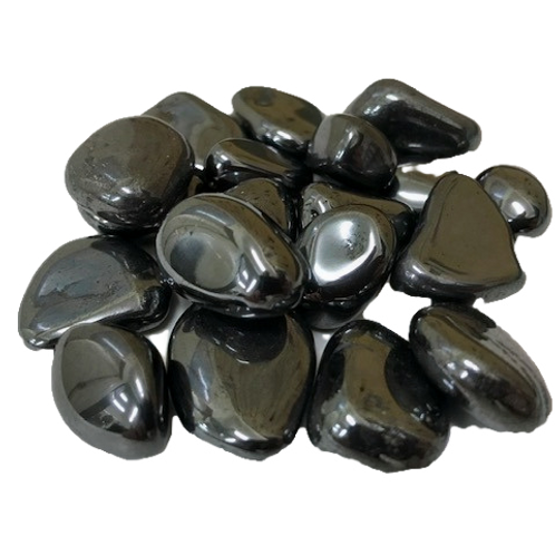 Hematite - medium