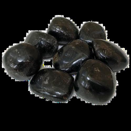 Astrophyllite - large