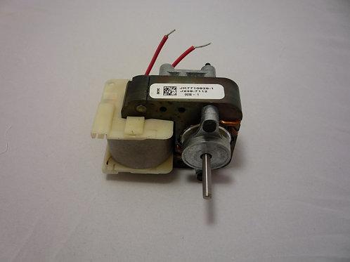 Tumbler Motor - 3A, 33B, 3-1.5, 45C