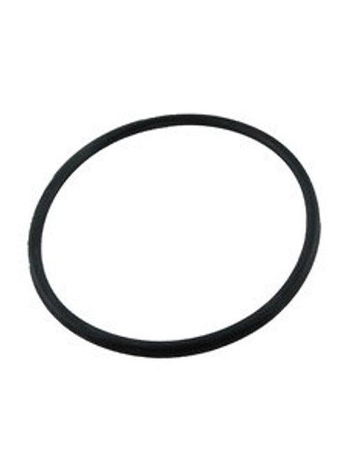 Lortone Tumbler Belts 1.5E & 3A