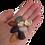 Thumbnail: Chakra Balancing Kit