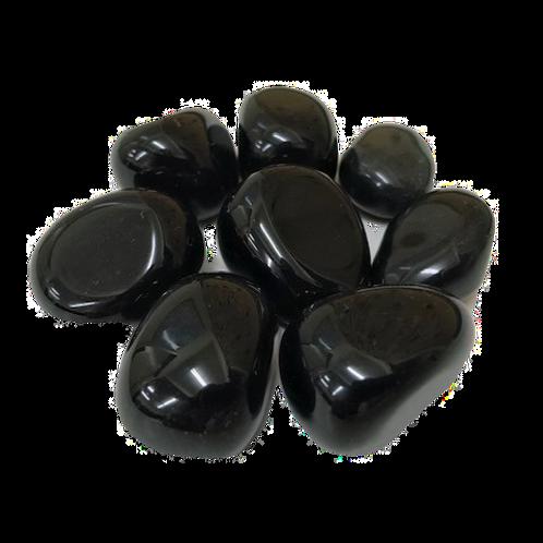 Obsidian - large