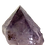 Thumbnail: Amethyst Crystal Points