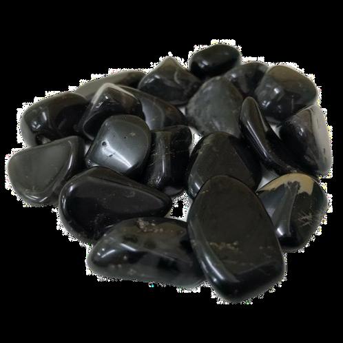 Black Onyx - small