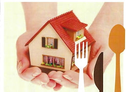 dolce casa 3_edited_edited.jpg