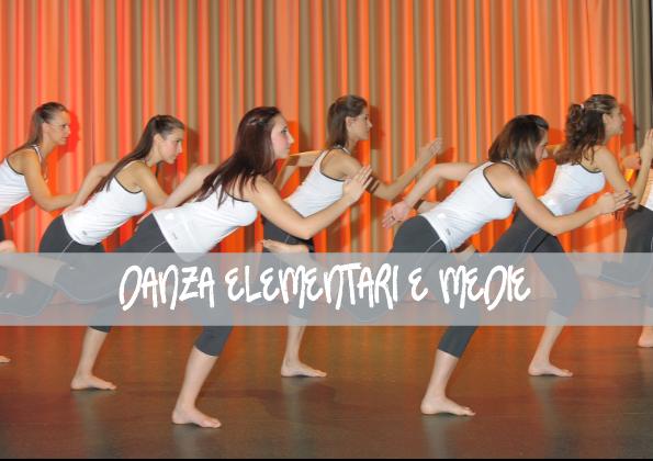 danza 1.png