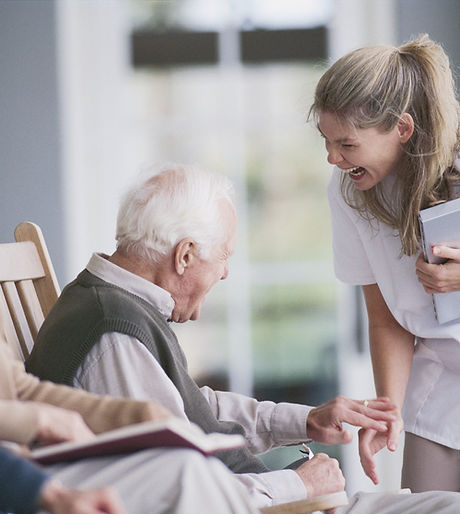 senior-housing-seniors-nurse-porch-TS.jp