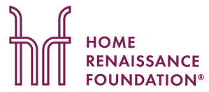 LOGO HRF RGB-01 Berenjena (2).png