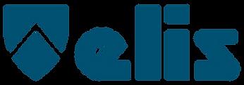 logo-elis-v3-03.png