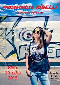palmi 2019 - 1.png