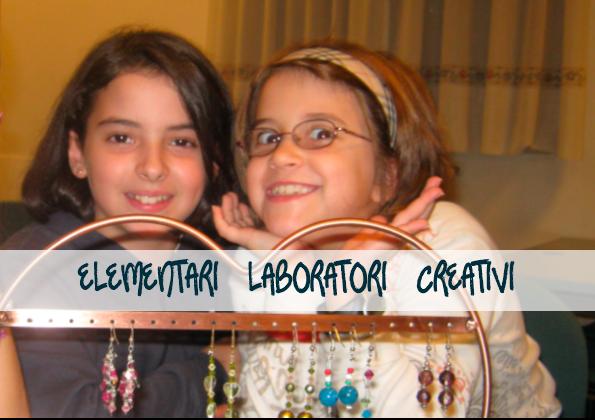 laboratori creativi 1.png