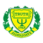 Aldersgate - Transparent.png