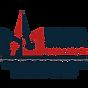 MC Logo - Small.png