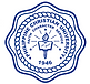 pcu-logo.png
