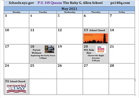 may calendar revised.JPG