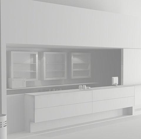Ruy Santos | equipamentos comerciais