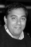 Ruy Santos | arquitecto