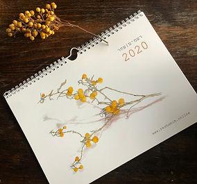 לוח שנה 2020.jpg