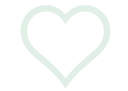 Kindness Economy heart.png