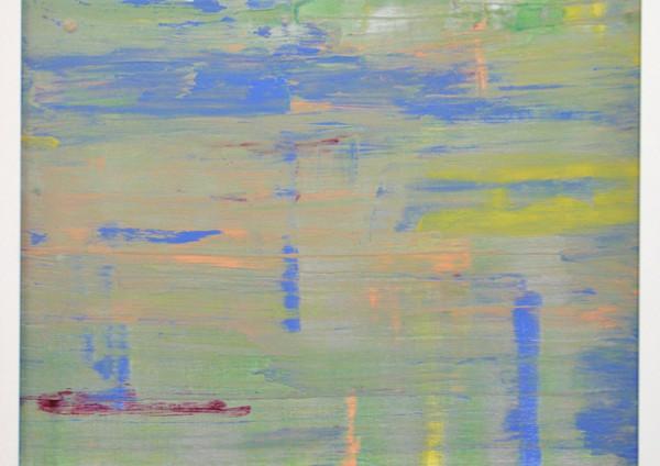 Colour rush s II
