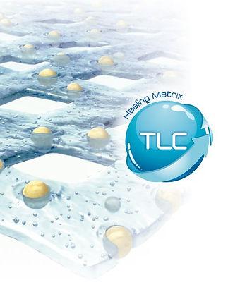 UrgoTul-TLC.JPG