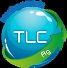 TLC-Ag.png