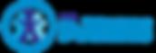 logo_unidos2.png