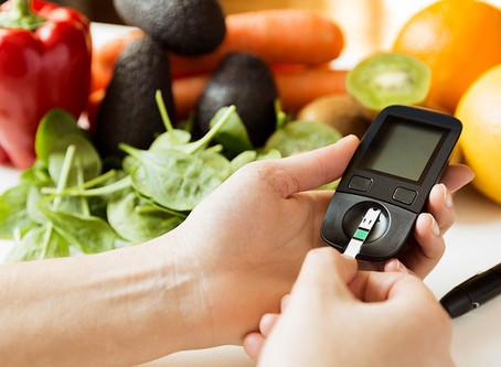 Eu tenho diabetes, tenho pé diabético?