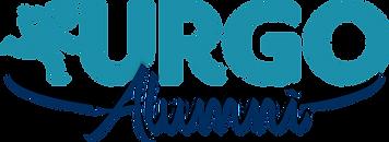 Urgo Alumni 01_1.png