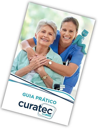 Capa_Guia_Pratico_Curatec_inclinado_V012