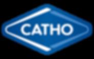catho-logo.png